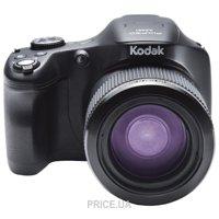 Фото Kodak Pixpro AZ651