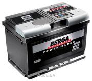 Фото Berga 6СТ-100 АзЕ Power Block (600402083)