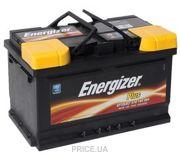 Фото Energizer 6СТ-70 Plus R+ (EP70LB3)