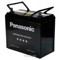 Сравнить цены на Panasonic N-55B24L-FH
