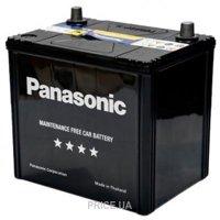 Сравнить цены на Panasonic N-75D23L-FH