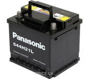 Фото Panasonic N-544H21L