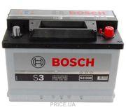 Фото Bosch 6CT-70 АзЕ S3 (S30 080)