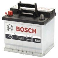 Фото Bosch 6CT-45 Аз S3 (S30 170)