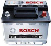 Фото Bosch 6CT-56 Аз S3 (S30 050)