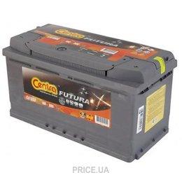 CENTRA 6CT-100 FUTURA (CA1000)