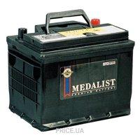 Фото MEDALIST 6СТ-55 (65B24L)