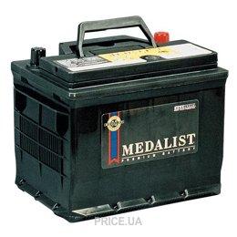 MEDALIST 6CT-90 (105D31R)