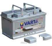 Фото Varta 6СТ-85 SILVER dynamic (F18)