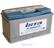 Фото Ista 6CT-100 Aз Standard