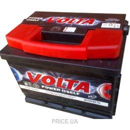 Volta 6CT-140 АзЕ