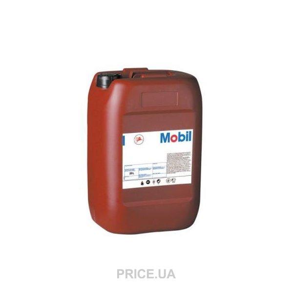 Mobilgear 600 Xp 150 Цена