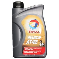 Фото Total Fluide AT 42 1л