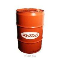 Фото XADO Diesel 15W-40 CI-4 60л