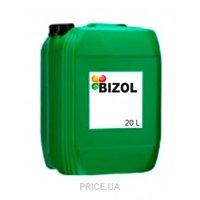 Фото Bizol Protect 10W-40 20л