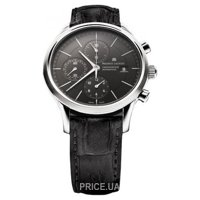 Фото Maurice Lacroix LC6058-SS001-330