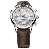 Фото Maurice Lacroix LC6078-SS001-131