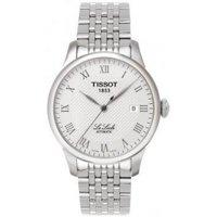 Сравнить цены на Tissot T41.1.483.33