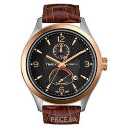 Timex T2m980