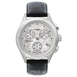 Timex T2m710