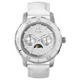 Timex T2N080