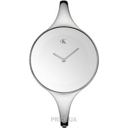 Calvin Klein K2824360