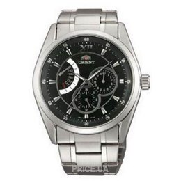 Orient CUU06001B0