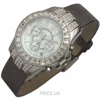 Фото Le Chic CL 1813 S
