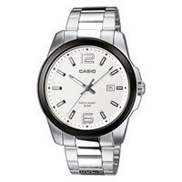 Фото Casio MTP-1296GD-7A