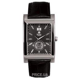 Royal London 40083-02