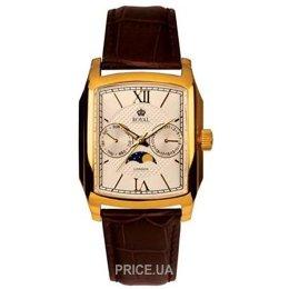 Royal London 40090-03