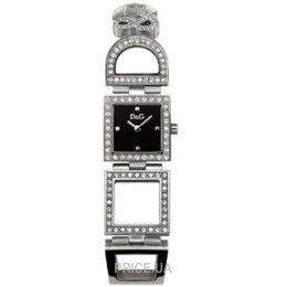 Dolce & Gabbana DG-3719251532