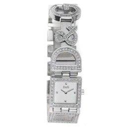 Dolce & Gabbana DG-DW0031