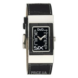 Dolce & Gabbana DG-DW0056