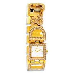 Dolce & Gabbana DG-3729250329