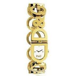 Dolce & Gabbana DG-DW0130