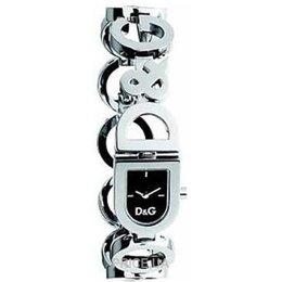 Dolce & Gabbana DG-DW0143