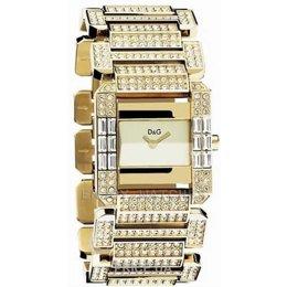 Dolce & Gabbana DG-DW0220