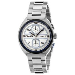 Dolce & Gabbana DG-DW0301
