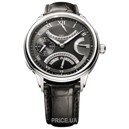Maurice Lacroix MP7218-SS001-310
