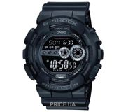 Фото Casio GD-100-1B