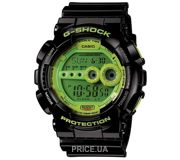 Фото Casio GD-100SC-1E