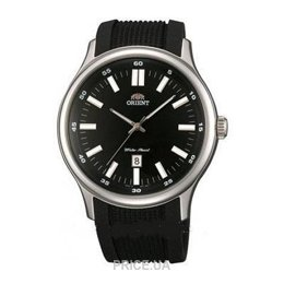 Orient FUNC7005B0