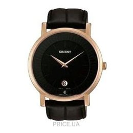 Orient FGW0100BB0