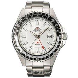 Orient FFE06001W0