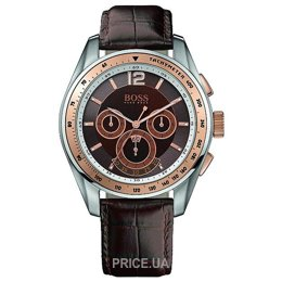 Hugo Boss 1512515