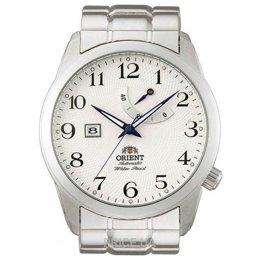 Orient FFD0E003W