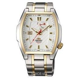 Orient FFDAG003W