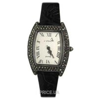 Фото Le Chic CL 1470 WB