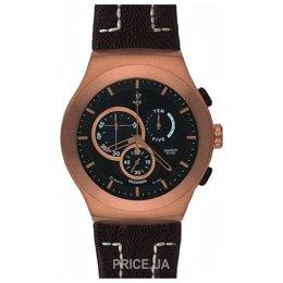 Swatch YOG400